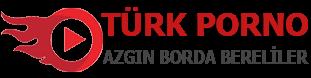 Porno İzle, Porno, Seks İzle, Türk Porno, Türbanlı, Sikiş